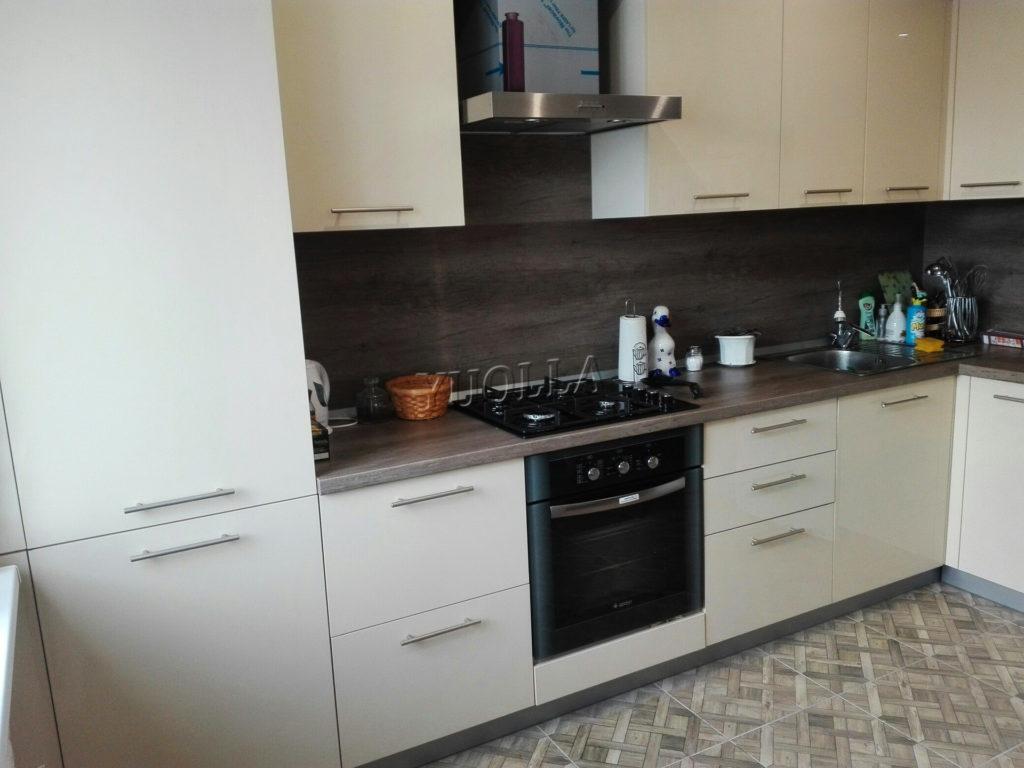 Кухня Миндаль5