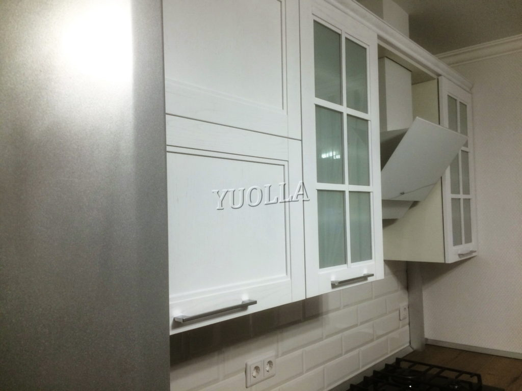 Кухня Венеция5