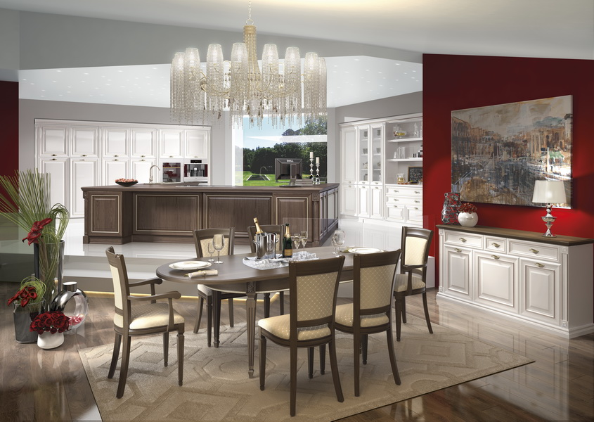 Кухня Орнелла2
