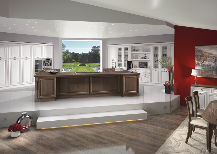 Кухня Орнелла3