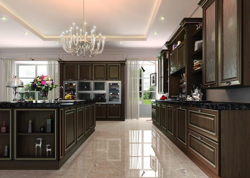 Кухня Орнелла5