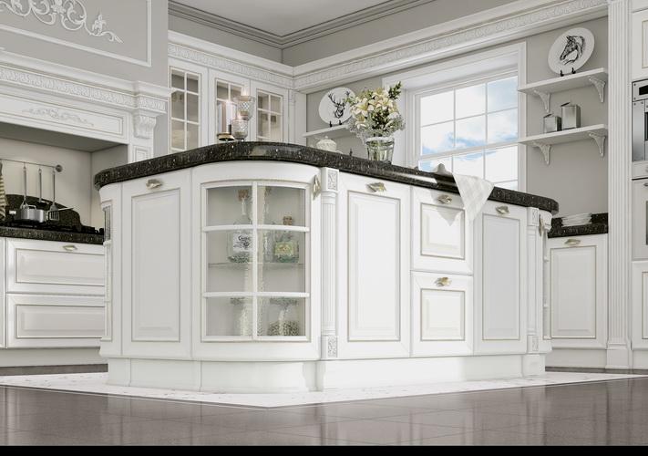 Кухня Орнелла Бьянко6