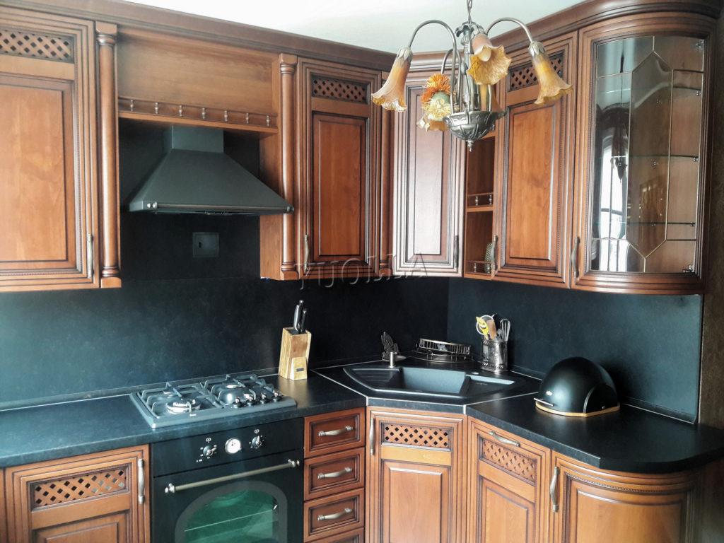 Кухня Верона1