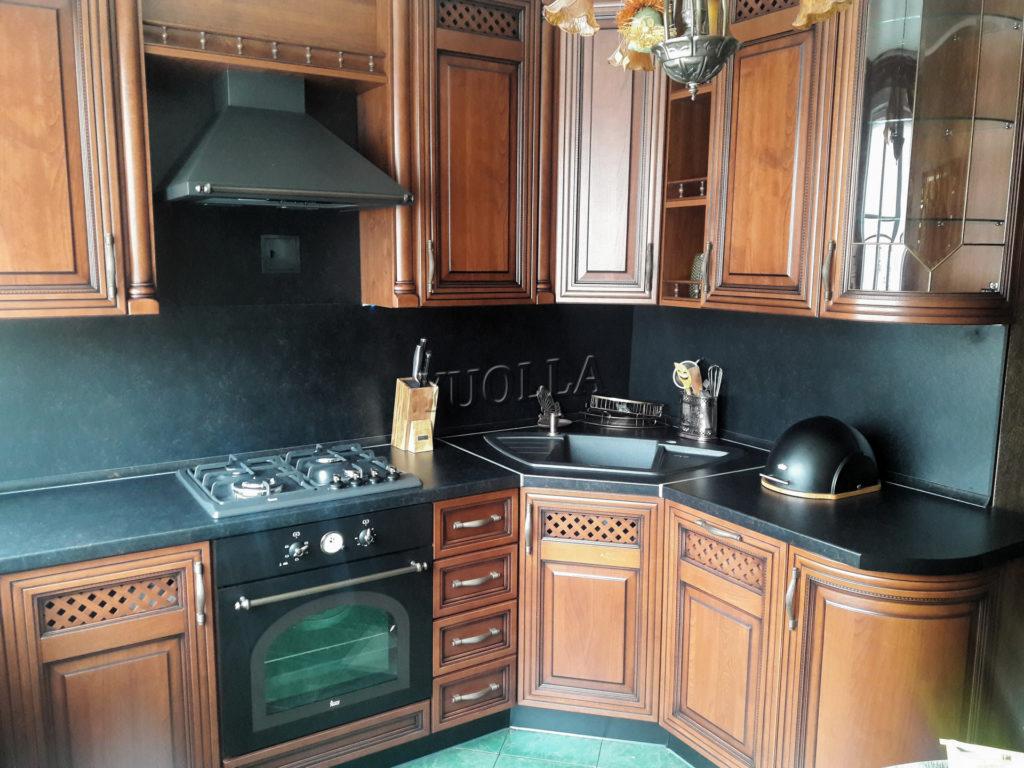 Кухня Верона2