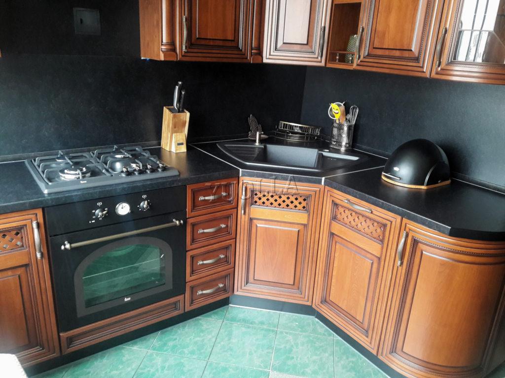 Кухня Верона3