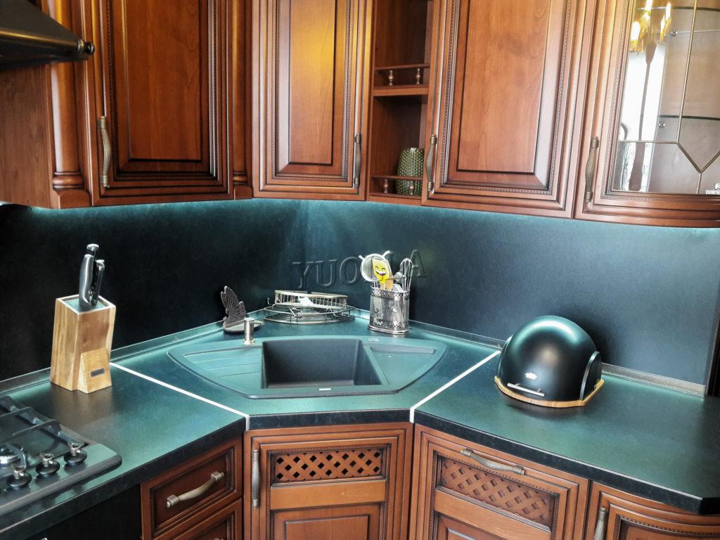Кухня Верона5