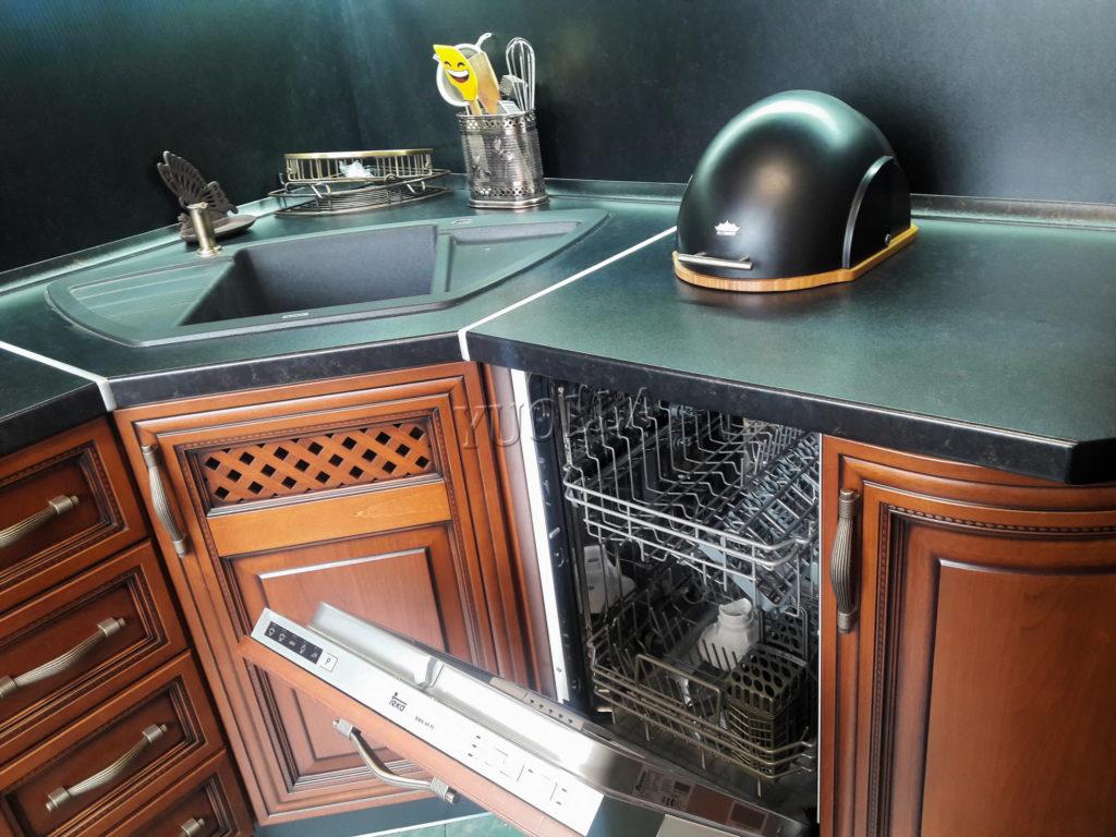 Кухня Верона9